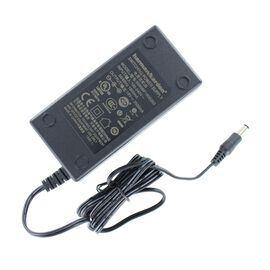 Power adapter, Go Play Wireless