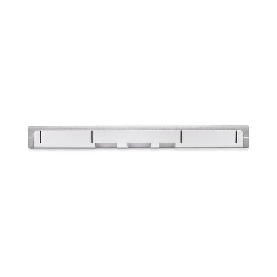 Harman Kardon Citation Bar - Grey - The smartest soundbar for movies and music - Detailshot 2