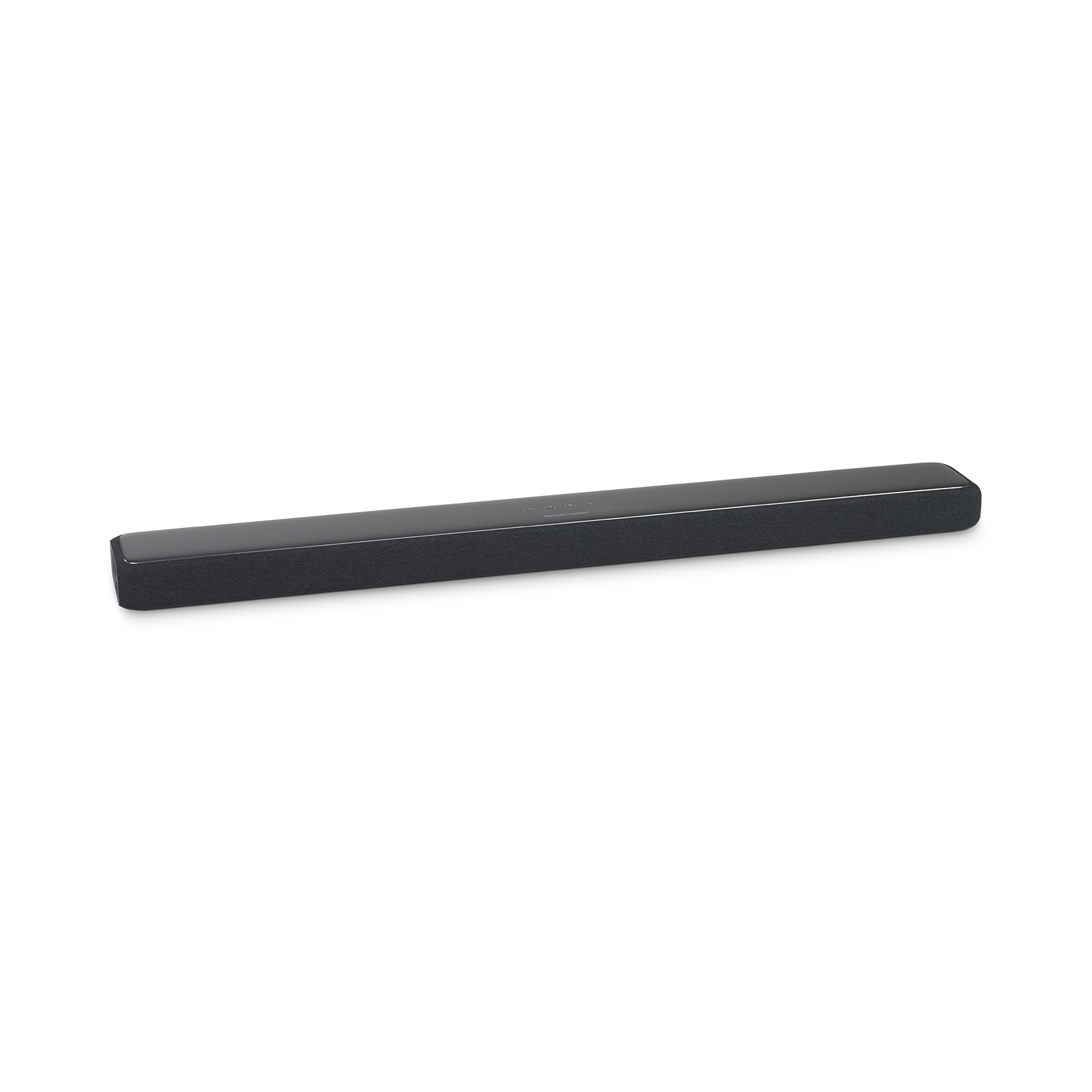 Enchant 1300 - Graphite - All in One 13-Channel Soundbar with MultiBeam™ Surround Sound - Hero