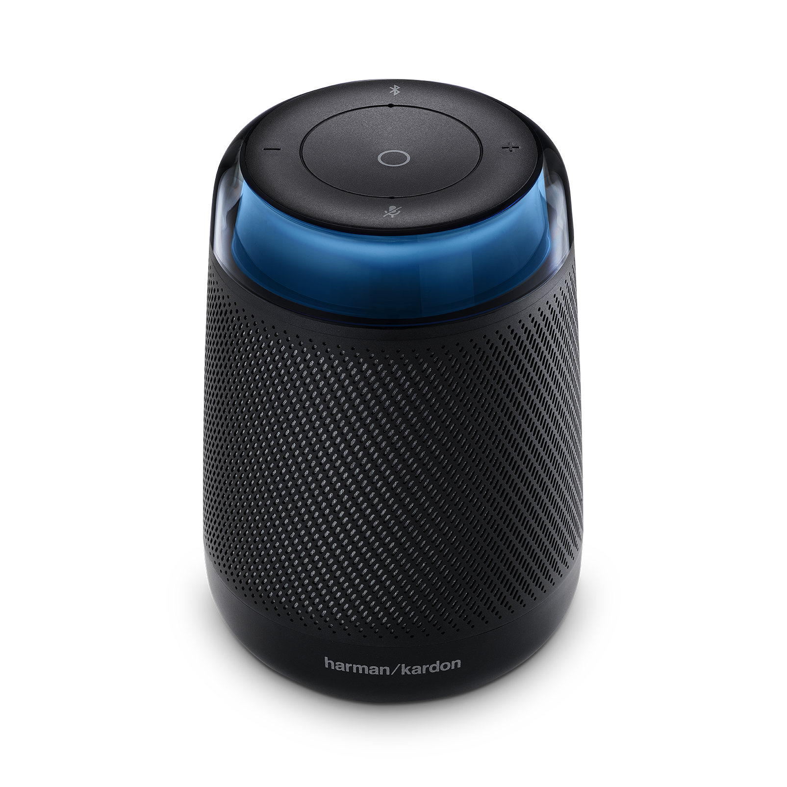 Harman Kardon Allure Portable